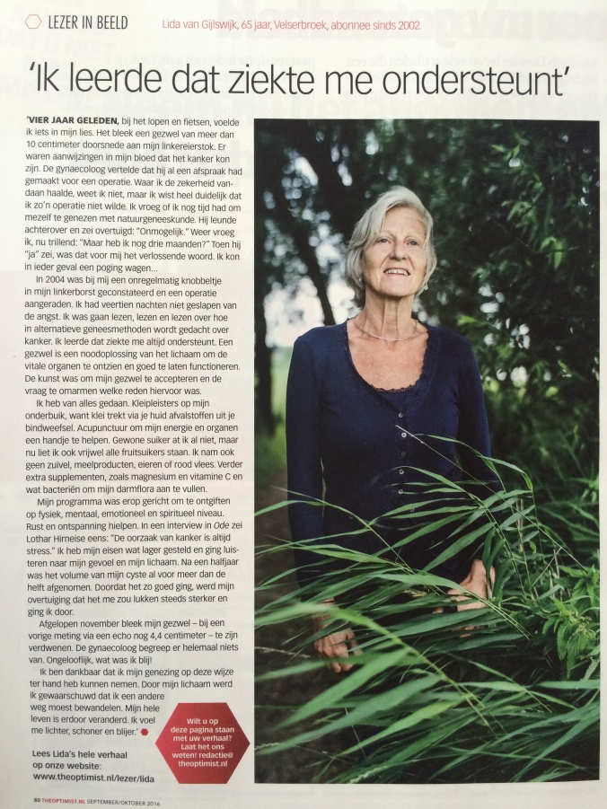 artikel-lida-in-de-optimist-september-2016